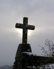 Croix Calvaire I.jpg