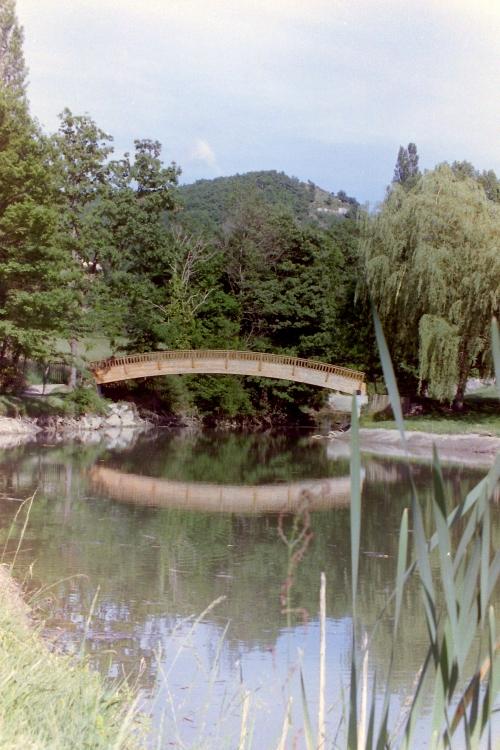 2000 Mai Lac Chalabre.JPG