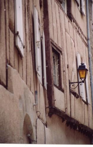 street 0403.JPG