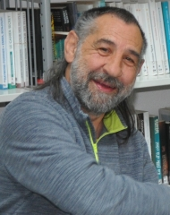 Patrice Salerno 001.JPG