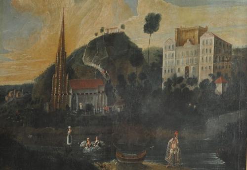 secteur pastoral du kercorb,café-philo de la terre privilégiée,bibliothèque municipale
