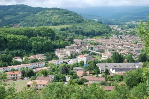 Cité Canat.JPG