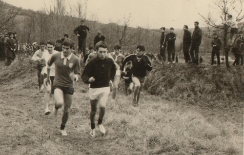 Francis Ferrier 1966.JPG