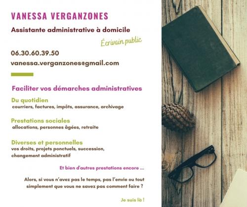 Vanessa Verganzonès.jpg