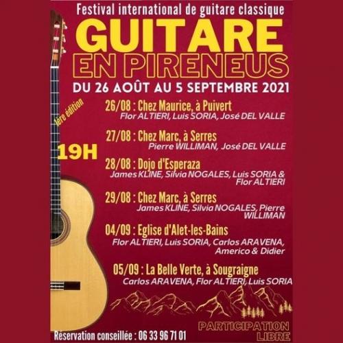 Guitare classique.jpg