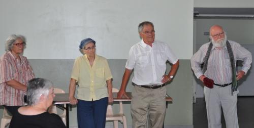 petite université populaire en kercorb,philippe vidal
