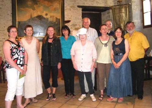 C. Nouvelles 2009.jpg