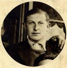 Auguste Cathala Portrait.jpg
