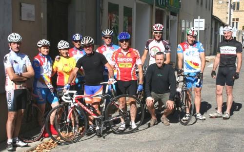 Cyclos Nîmes 003 bis.jpg