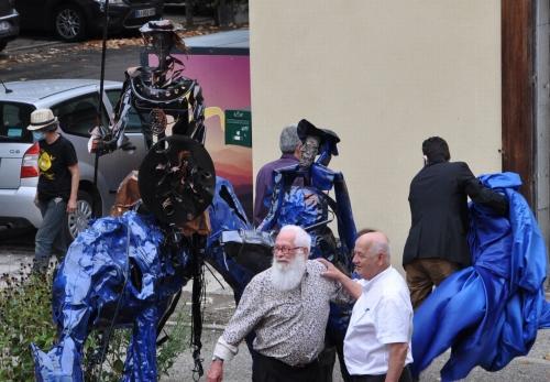 Don Quichotte de Chalabre 18 septembre 008.JPG