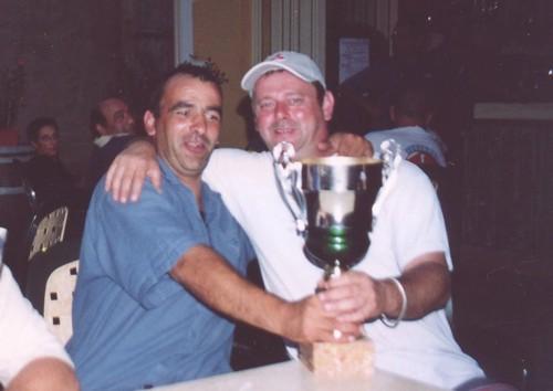 Pétanque Sept 2003.JPG