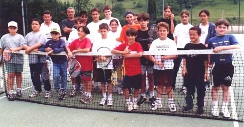 TCC Juin 1998.JPG