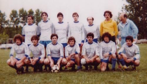 fc chalabre football,division honneur régionale
