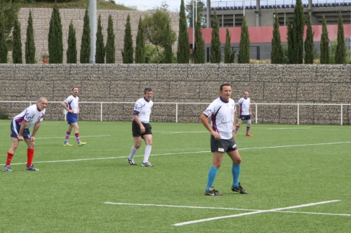 badalucs,cissous boys