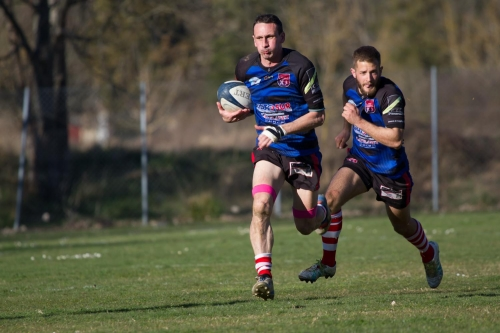 usckbp rugby,hers-lauragais xv