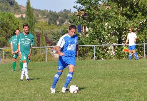 fc chalabre football,le cougaing,coupe victor lopez