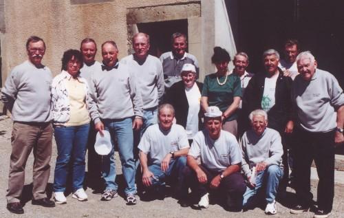 Cyclos Trèbes Mai 2002.JPG